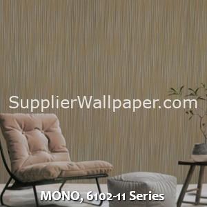 MONO, 6102-11 Series