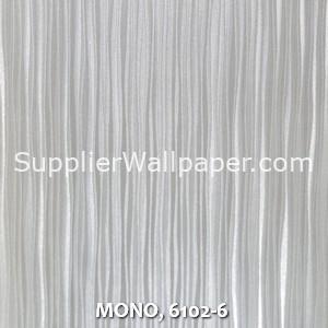 MONO, 6102-6