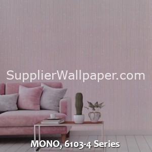 MONO, 6103-4 Series