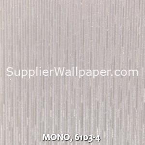 MONO, 6103-4