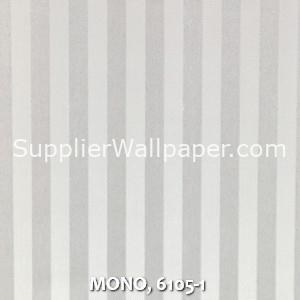 MONO, 6105-1
