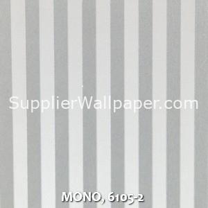 MONO, 6105-2