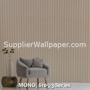 MONO, 6105-3 Series