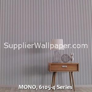 MONO, 6105-4 Series