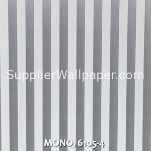 MONO, 6105-4