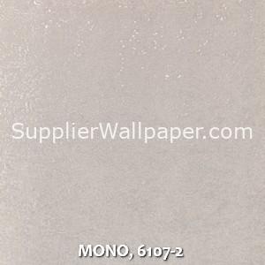 MONO, 6107-2