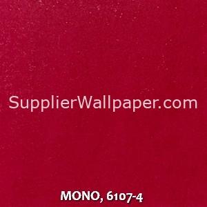 MONO, 6107-4
