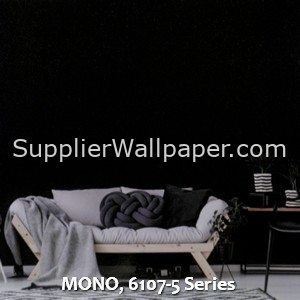 MONO, 6107-5 Series