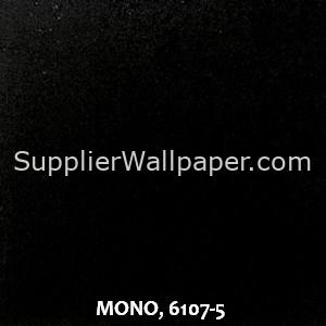 MONO, 6107-5