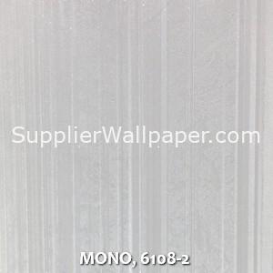 MONO, 6108-2