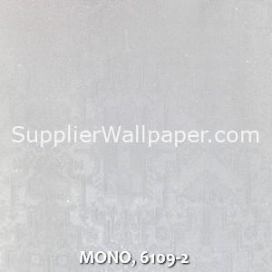 MONO, 6109-2