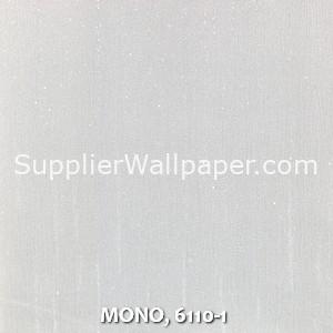 MONO, 6110-1