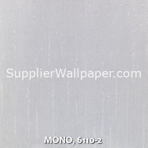 MONO, 6110-2