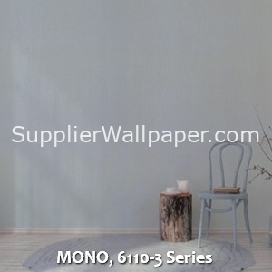 MONO, 6110-3 Series
