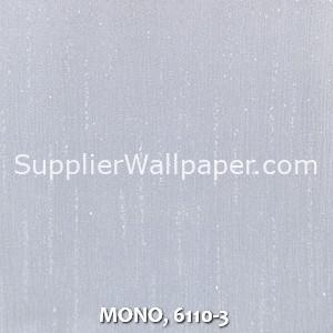MONO, 6110-3