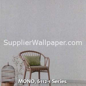 MONO, 6112-1 Series