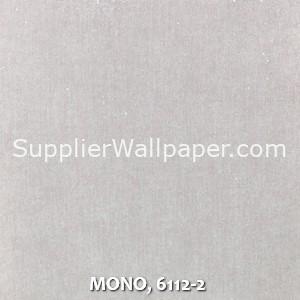 MONO, 6112-2