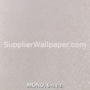 MONO, 6114-2
