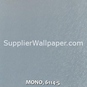 MONO, 6114-5