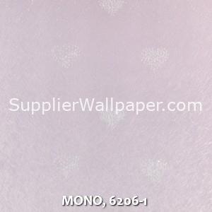 MONO, 6206-1