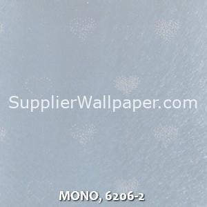 MONO, 6206-2