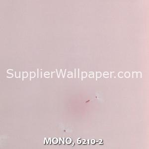 MONO, 6210-2