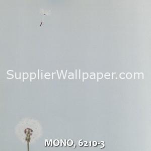 MONO, 6210-3