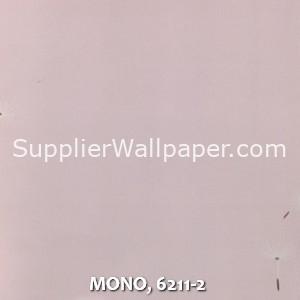 MONO, 6211-2