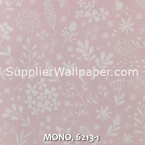 MONO, 6213-1