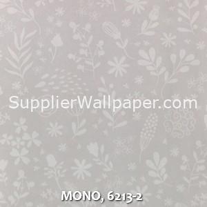 MONO, 6213-2