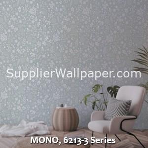 MONO, 6213-3 Series