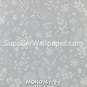 MONO, 6213-3