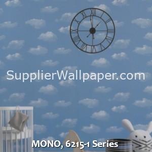 MONO, 6215-1 Series