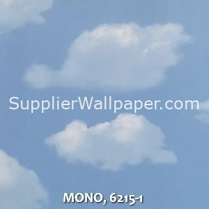 MONO, 6215-1