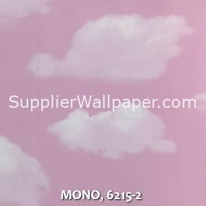 MONO, 6215-2