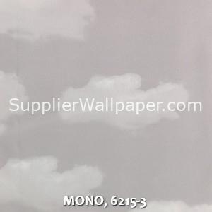 MONO, 6215-3