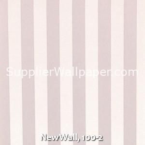 NewWall, 100-2
