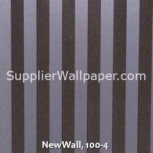 NewWall, 100-4