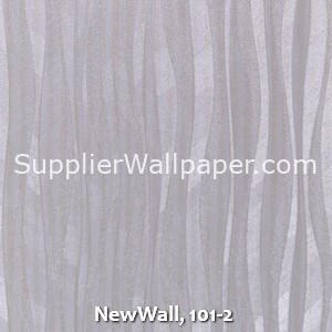 NewWall, 101-2