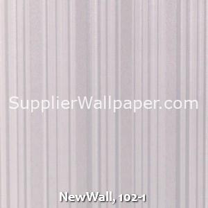 NewWall, 102-1