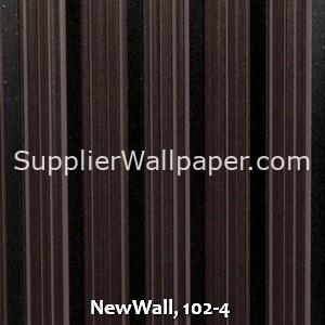 NewWall, 102-4