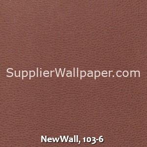 NewWall, 103-6