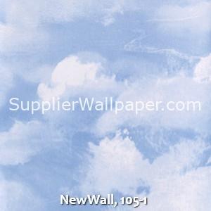NewWall, 105-1