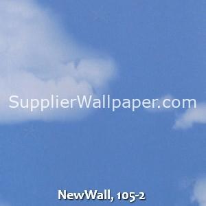 NewWall, 105-2