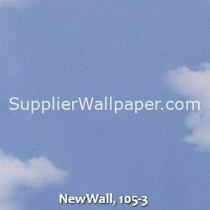 NewWall, 105-3
