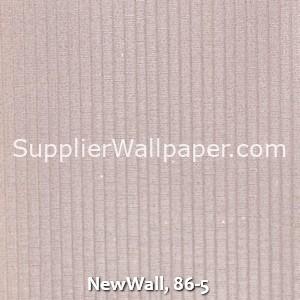 NewWall, 86-5