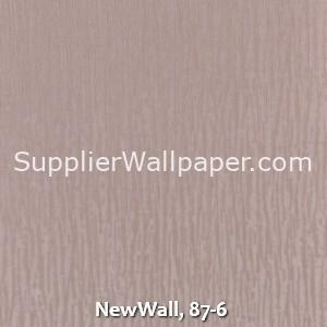 NewWall, 87-6