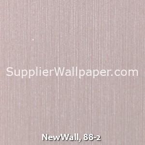 NewWall, 88-2