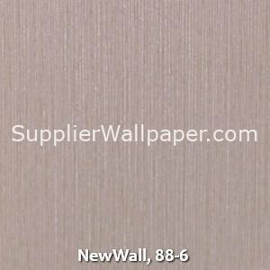 NewWall, 88-6