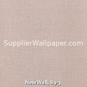 NewWall, 89-3